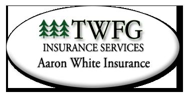 white label insurance
